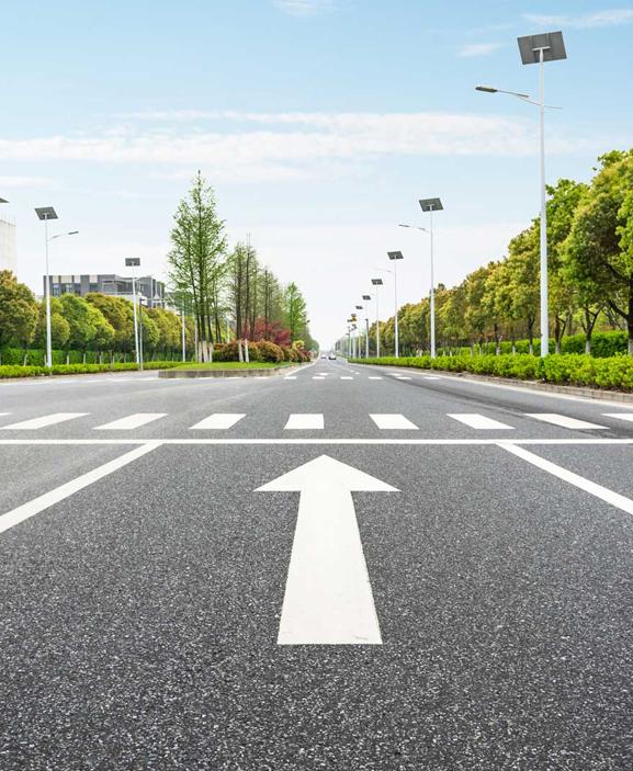 pavimentazioni stradali roma